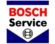 bosch service
