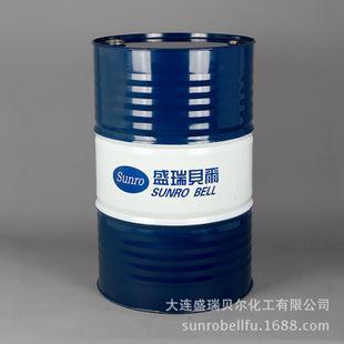 SR-981水溶性切削液