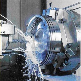 MD-85溶剂型清洗剂