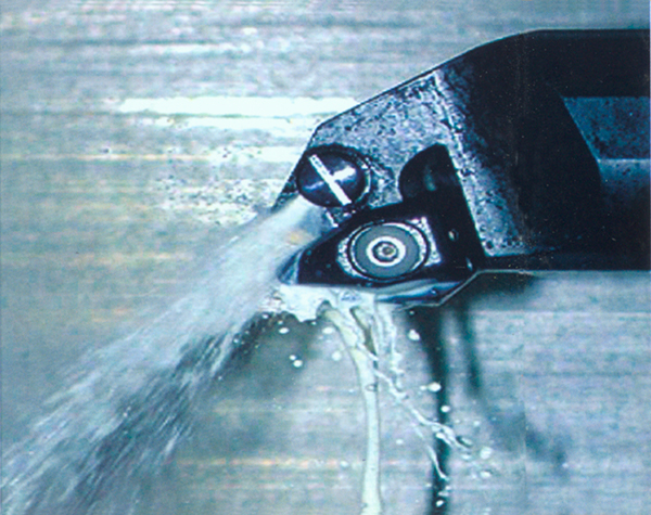 MD-80碳氢溶剂清洗剂