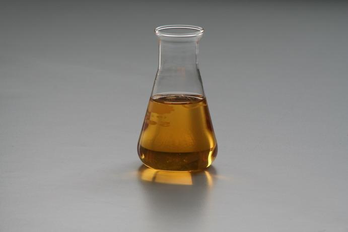 SR-951切削油