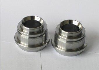 MD-1020金属抛光剂