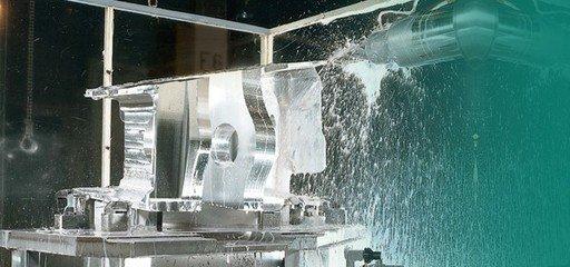劳力恩SR-2015玻璃磨削液