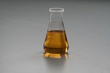 SR-968C+水溶性切削液