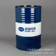 MD-72溶剂型薄膜金属防锈油