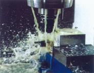MD-86机器人清洗机专用清洗剂