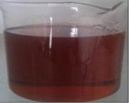 潍坊MD-72溶剂型薄膜金属防锈油