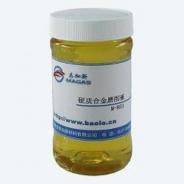劳力恩EM-3270高效全合成磨削浓缩液