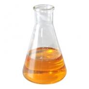 潍坊SR-972C+水溶性切削液