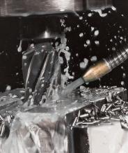 SR-2035水溶性切削液